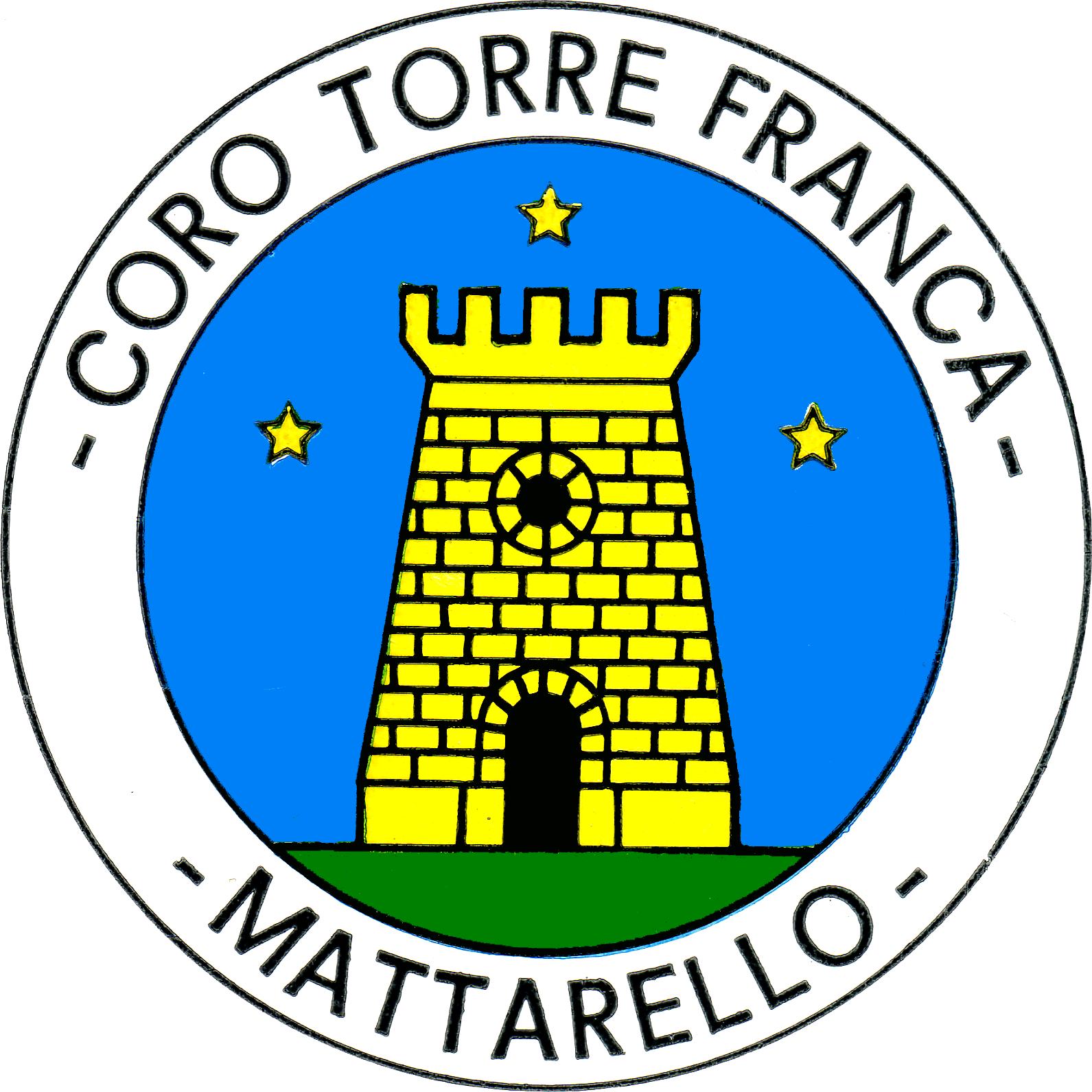 Coro Torre Franca