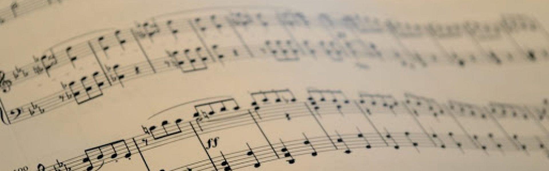 partitura3